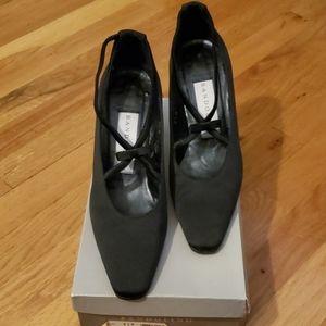 Bandolino shoes - 8-1/2